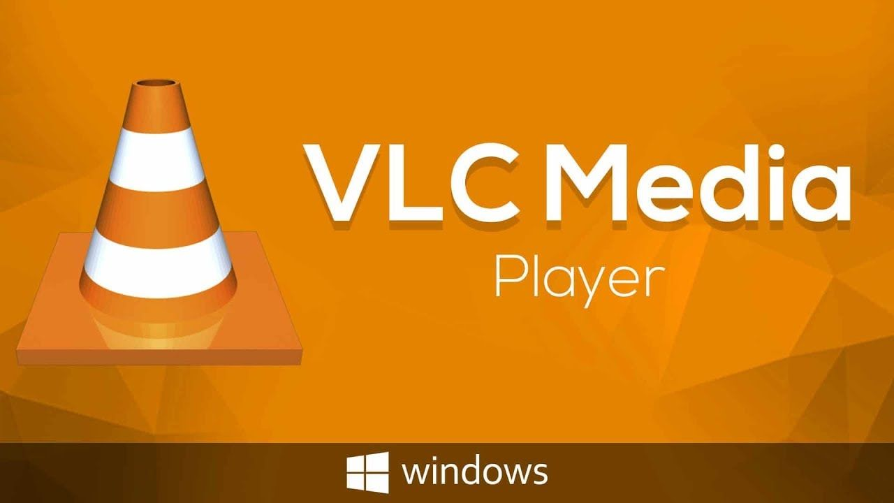 Pin On Vlc Media Player Download Noor Web Solutions