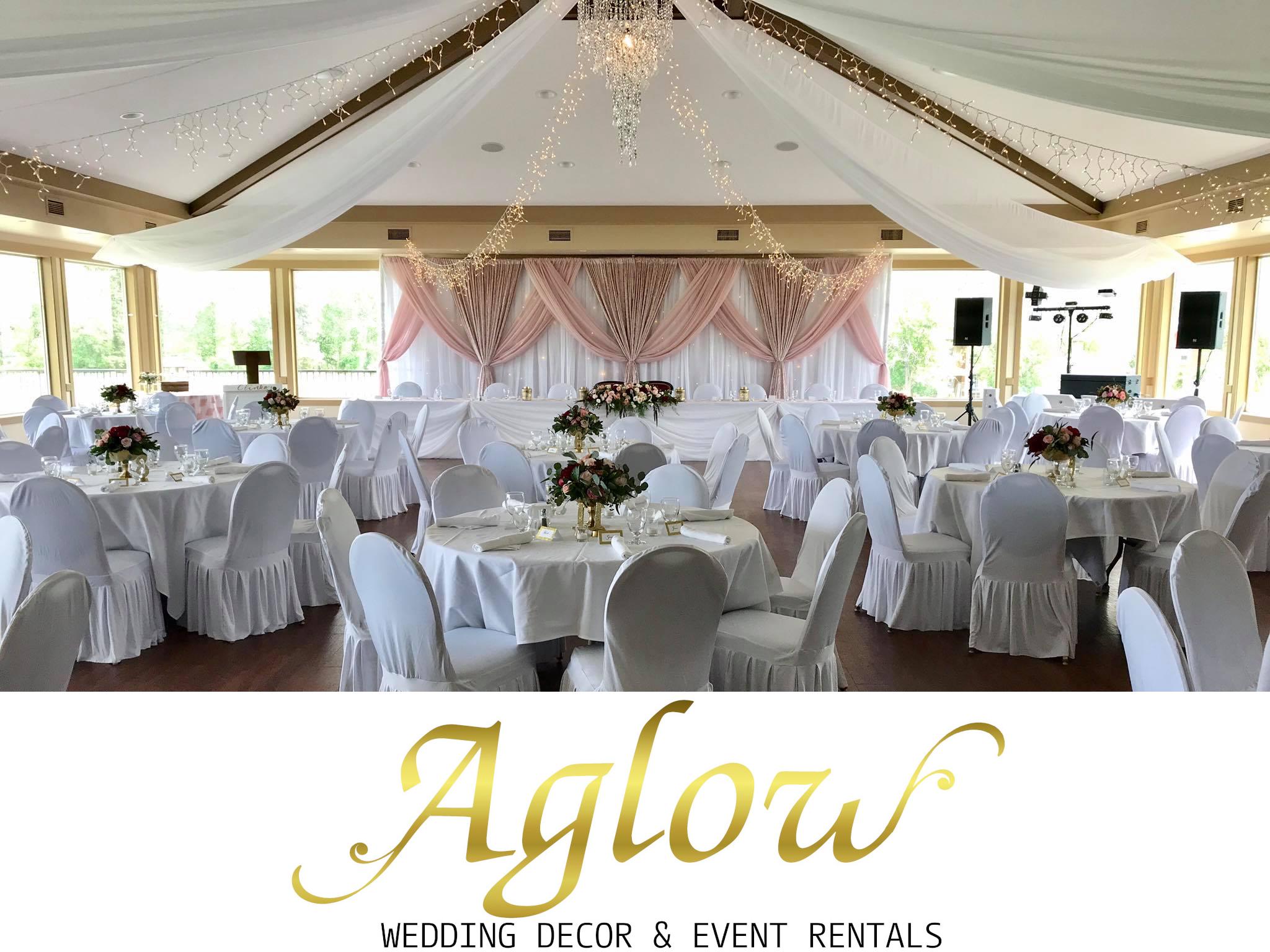 Wedding Decor Rental Company Christmas Aglow Bridal Lounge Wedding Decorations Wedding Rentals Decor Wedding Event Decor