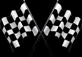 Alphabetical Pnghunter Part 298 Flag Tattoo Checkered Flag Flag Nails