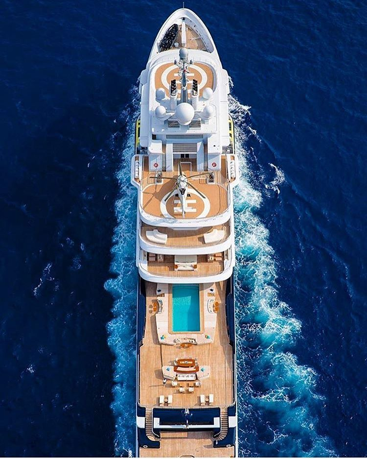 Pin On Yacht Charters