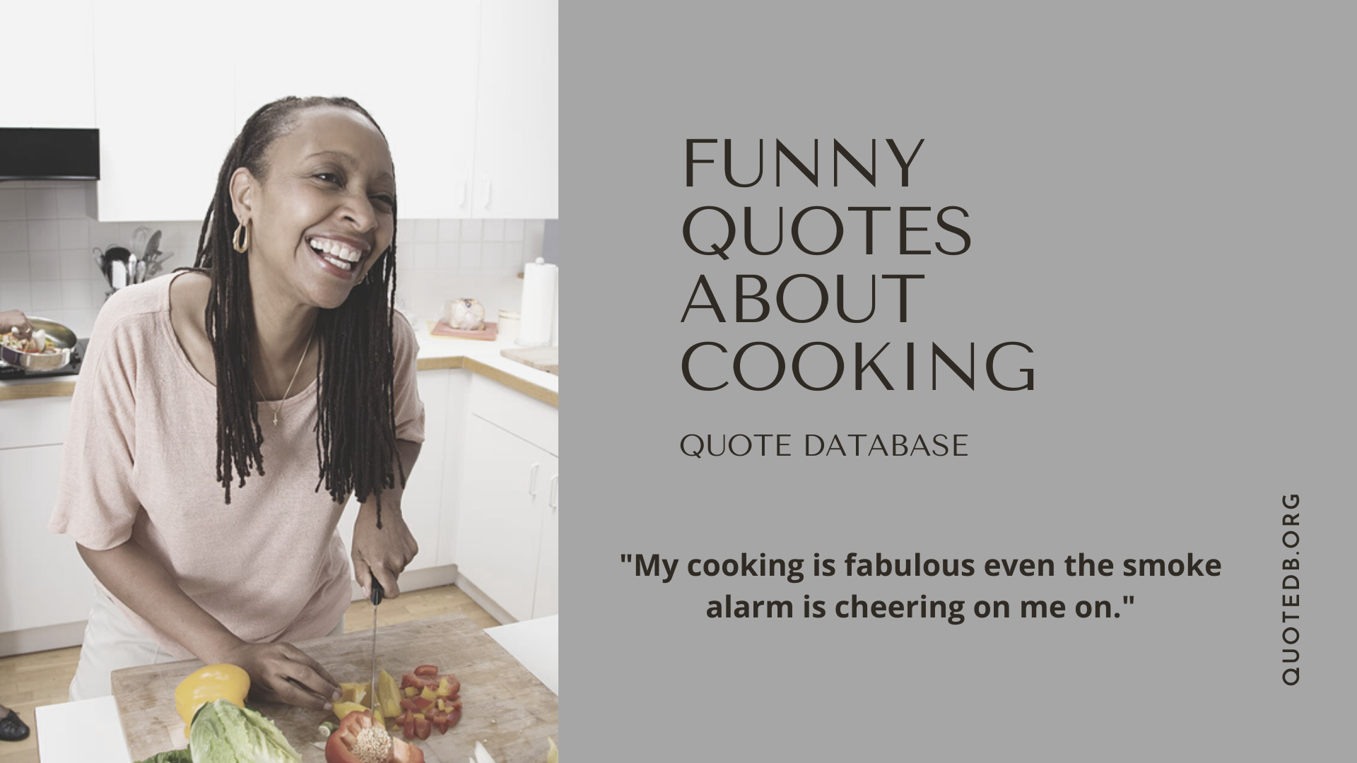 Funny Cooking Quotes In 2020 Cooking Quotes Humor Cooking Quotes Cooking Humor