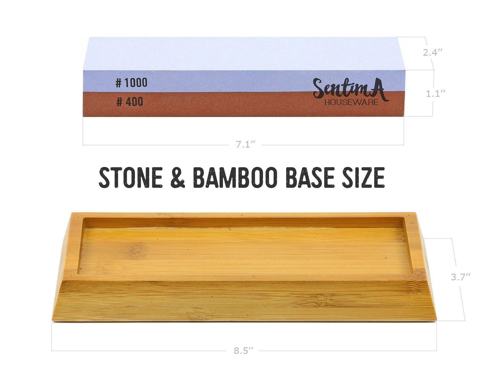 Whetstone Knife Sharpening Stone Knife Sharpener Stone Best 400 1000 Grit Wet Stones Kit Premium W In 2020 Knife Sharpening Stone Knife Sharpening Sharpening Stone