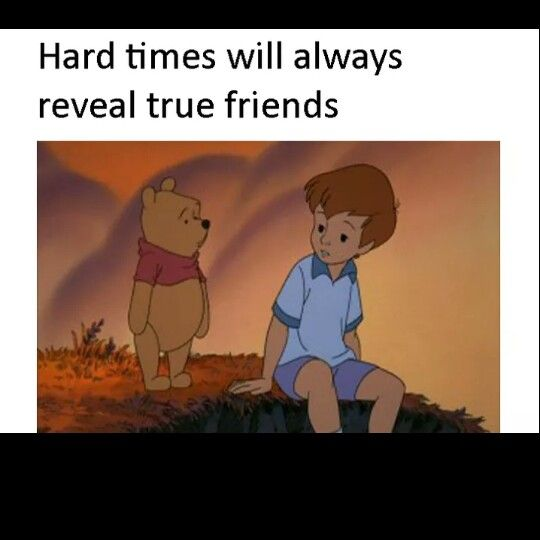 Wisdom · Friend QuotesFriendship ...