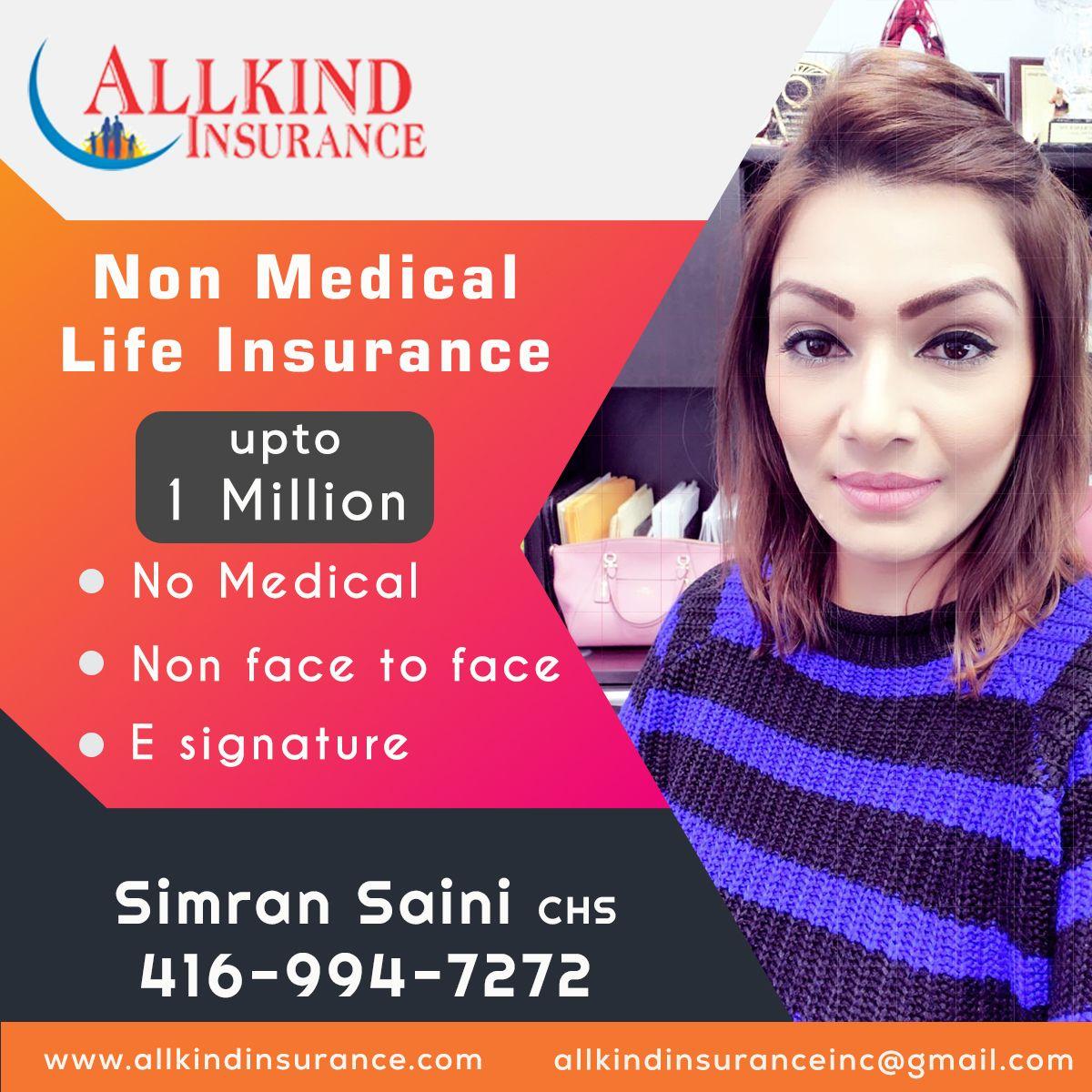 Life insurance life insurance quotes life insurance