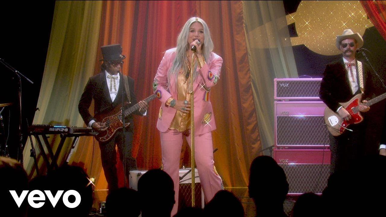 Youtube Kesha naked (16 photos), Sexy, Leaked, Feet, legs 2006