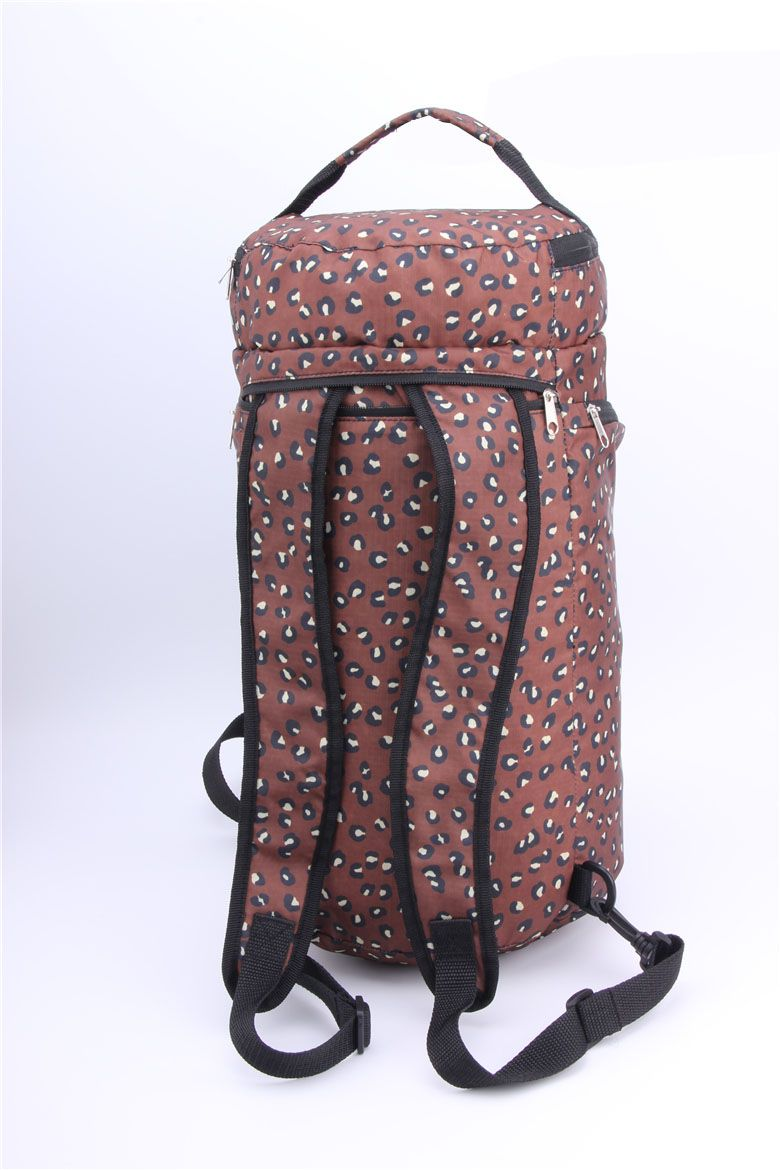Multifunctional Outdoor Travel Sports Hiking Mountain Backpack Travel Bag $1.00-3.00 / Piece 2000 Pieces (Min. Order) Company Website: http://www.polyester-bag.com
