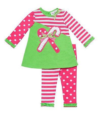 Kids, Toddler & Infant Clothing : Childrens Clothing & Apparel   Dillards.com