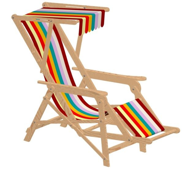 kids baby chairs nantucket chair beach product