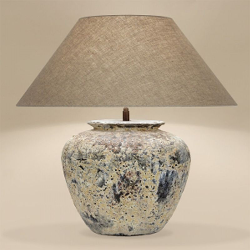 Silvio M Lamp From Luma Eco Textiles   Crafted With Care