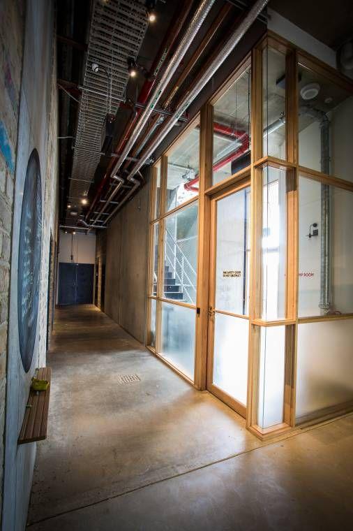 Windows and Doors by Binq Windows « Australian Sustainable Hardwoods (ASH) | Manufacturer of & Windows and Doors by Binq Windows « Australian Sustainable Hardwoods ...