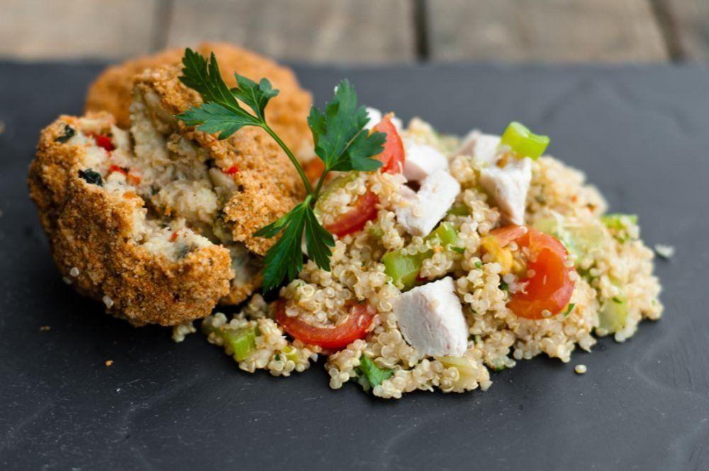 halal diet plans uk | salegoods | Pinterest | Meals, Weights and Diet