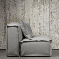 Piet Boon Concrete Wallpaper - CON-06