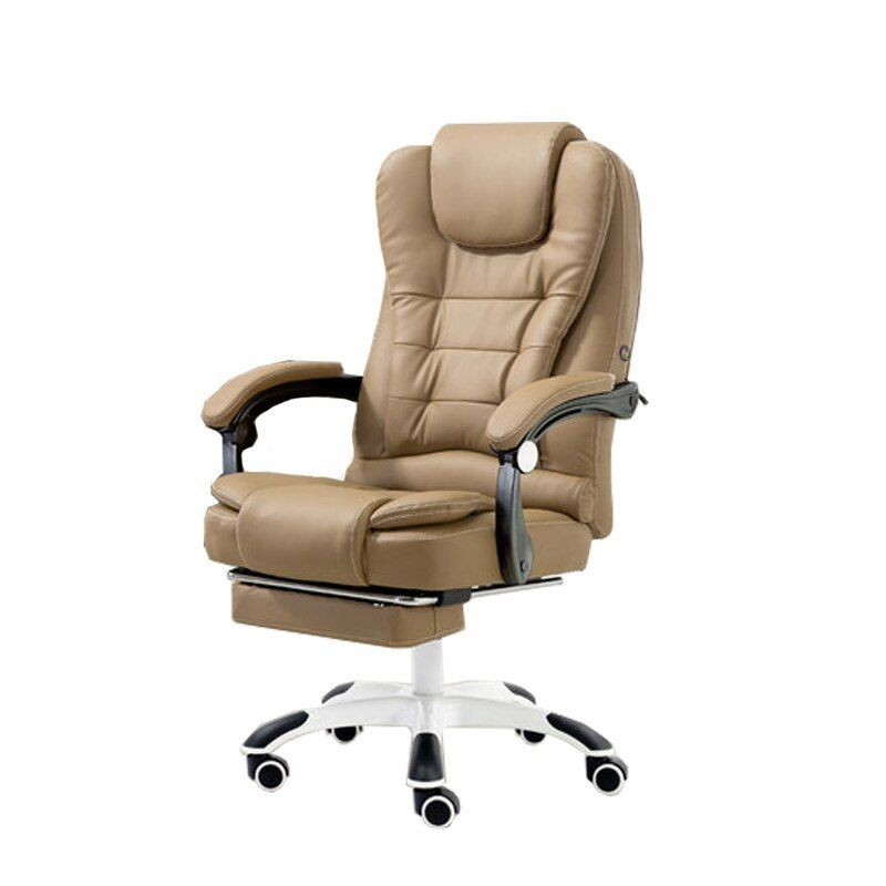 High Quality Office Chair For The Head Ergonomic Office Chair Computer Chair Boss Ergonomic Chair Quality Office Chairs Ergonomic Chair Ergonomic Office Chair
