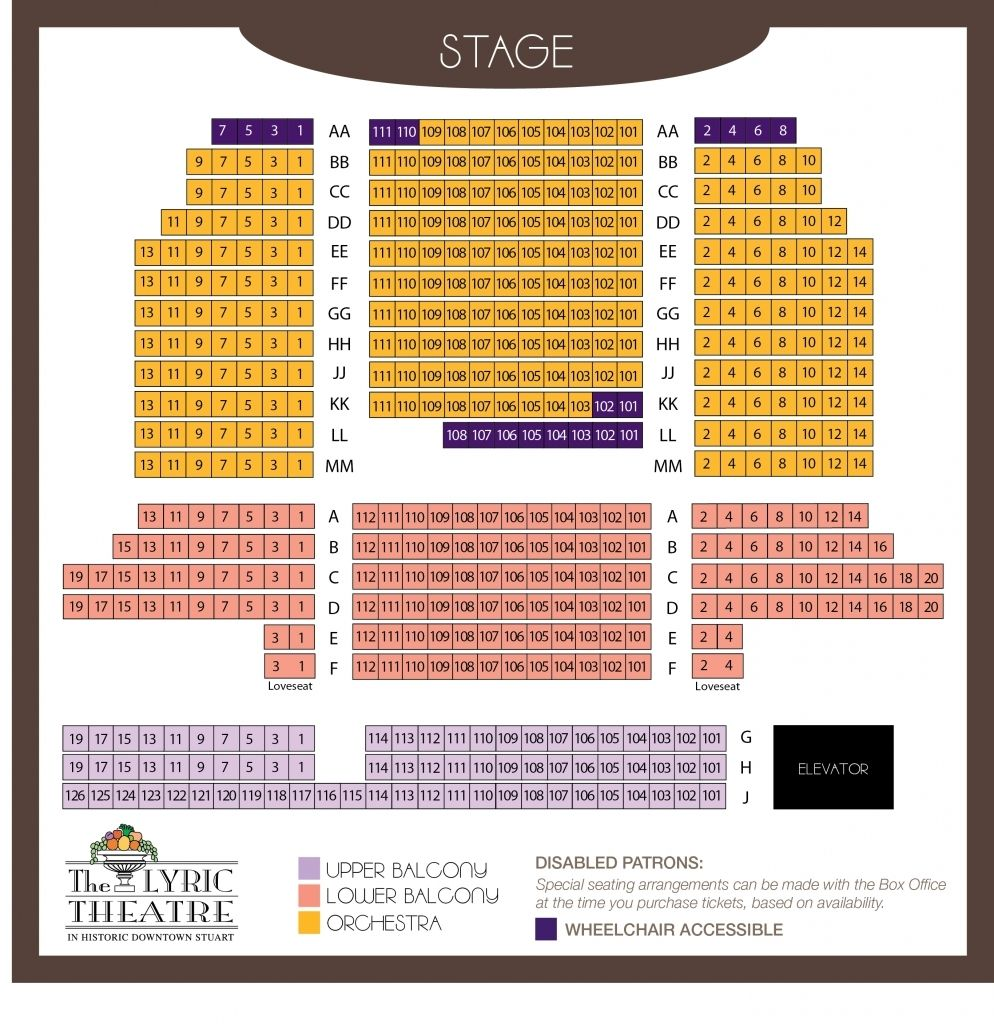 Lyric Opera Seating Chart Lyrictheatrelondonseatingplanreview Lyrictheatreseatingchart Lyrictheatreseatingchartnyc Lyric Opera Seating Charts Lyrics