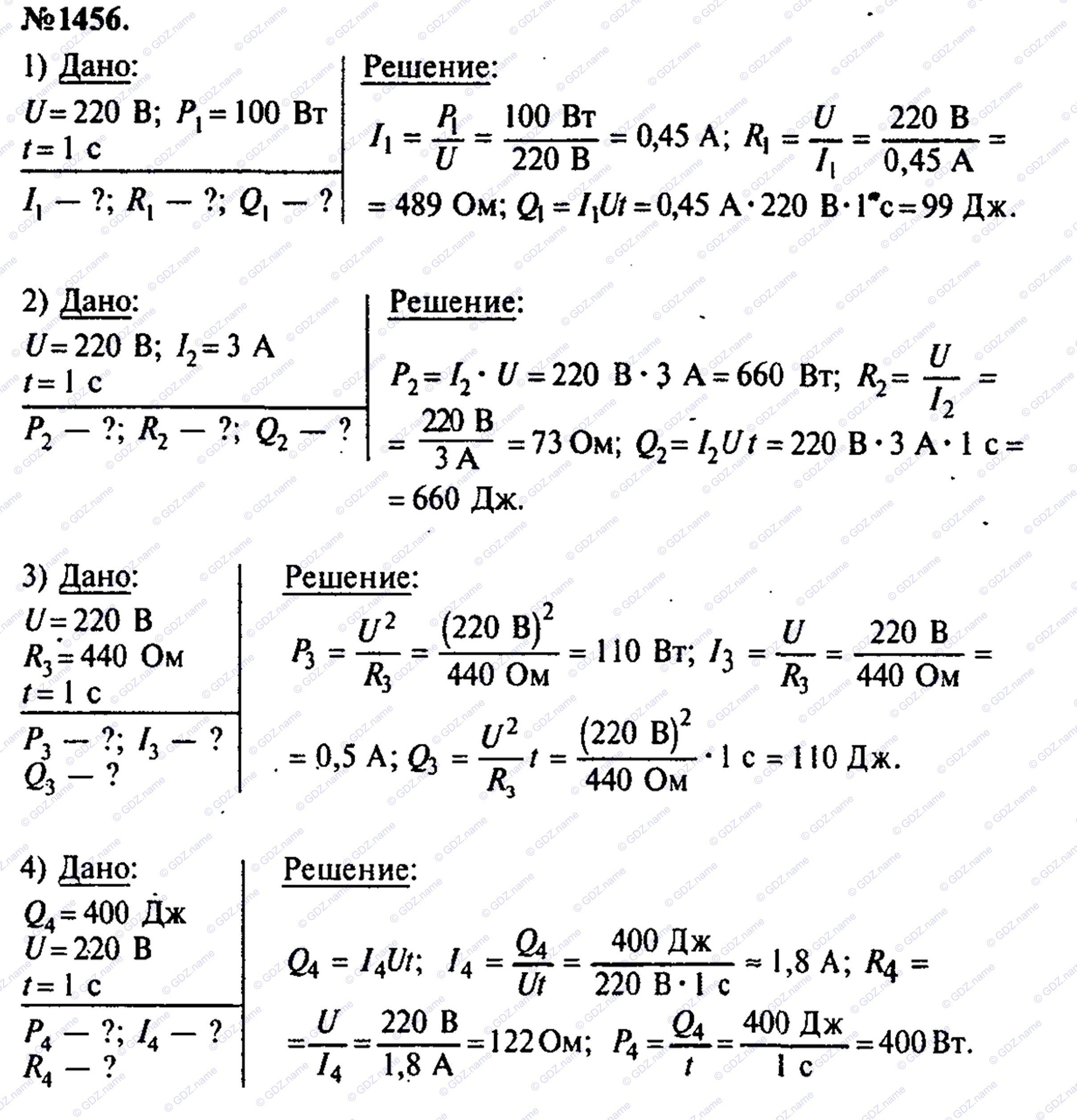 За шкилем гдз по алгебре