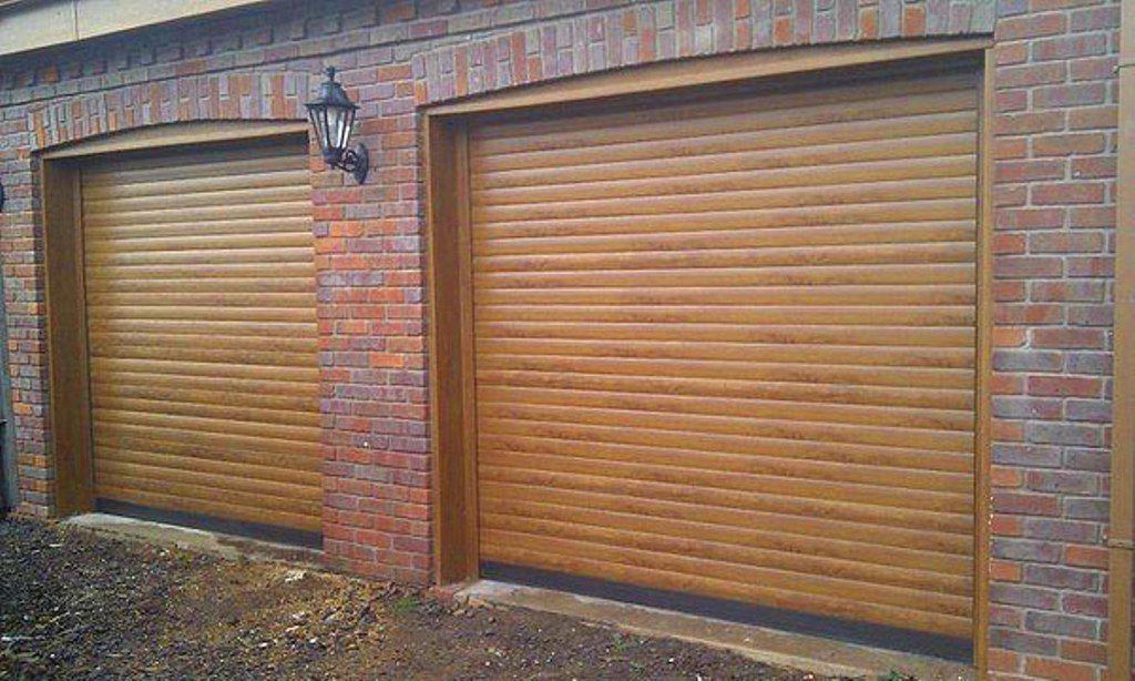 home at the accessories doors openers b n windows garage depot