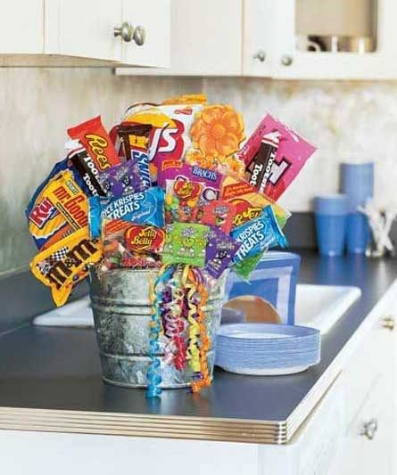 Cute gift idea for ortho patient that is debanded great patient easy homemade gift ideas that will keep costs low free homemade gift ideas that are incredibly easy to make negle Choice Image