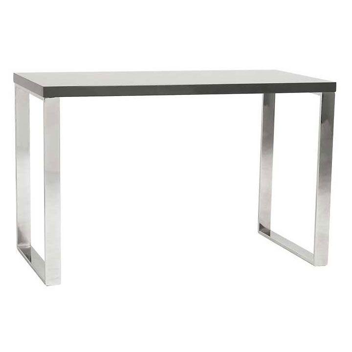 dillon desk white anne s office rh pinterest pt