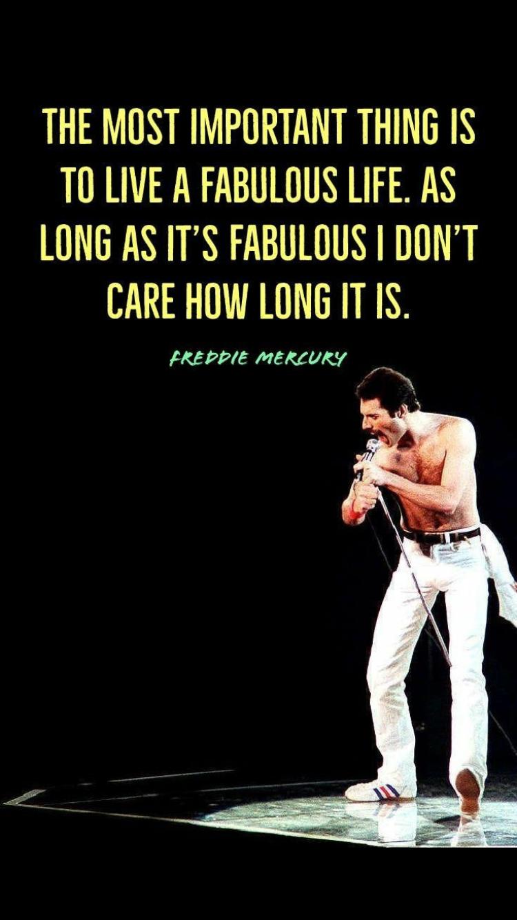 Amen, Freddie  Amen, Freddie #freddiemercuryquotes