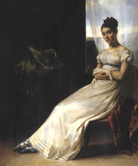 18 Indecent Behaviors of the Regency Era