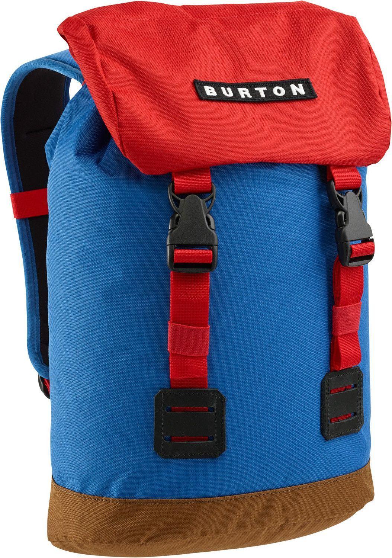 243acfb0d86f97 Burton Tinder Backpack Kids | BURTON TINDER | Burton tinder ...