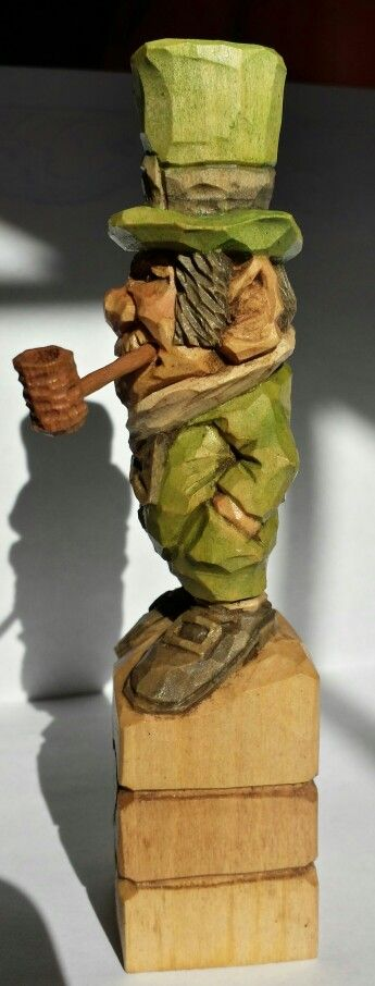 Pin by mark hadlock on other carvings pinterest