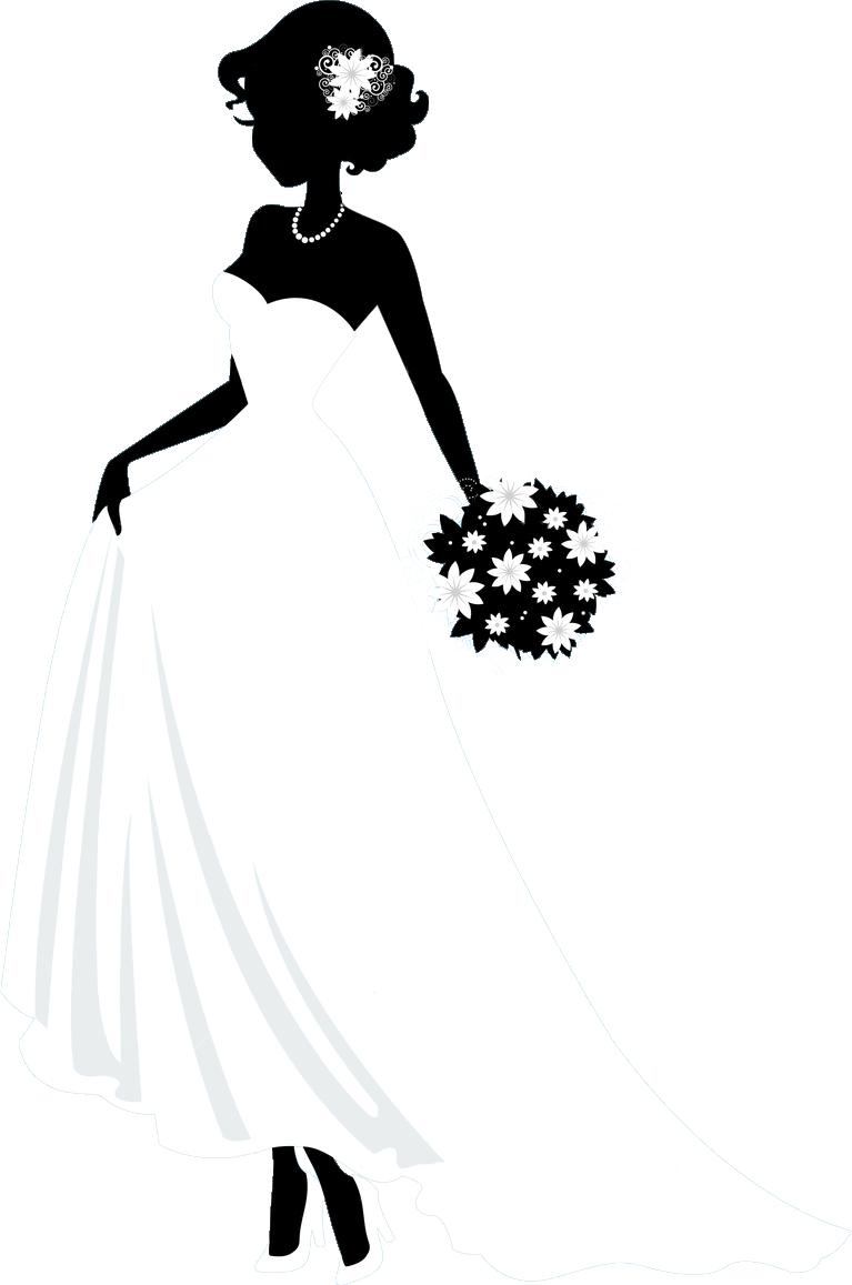 أروع أزواج العروس تشكيلة سكرابز ظلال عرسان لقسم Baby Clip Art Baby Clips Disney Princess