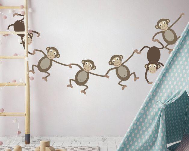 Kinderzimmer Vertbaudet ~ Best kinderzimmer images child room nursery