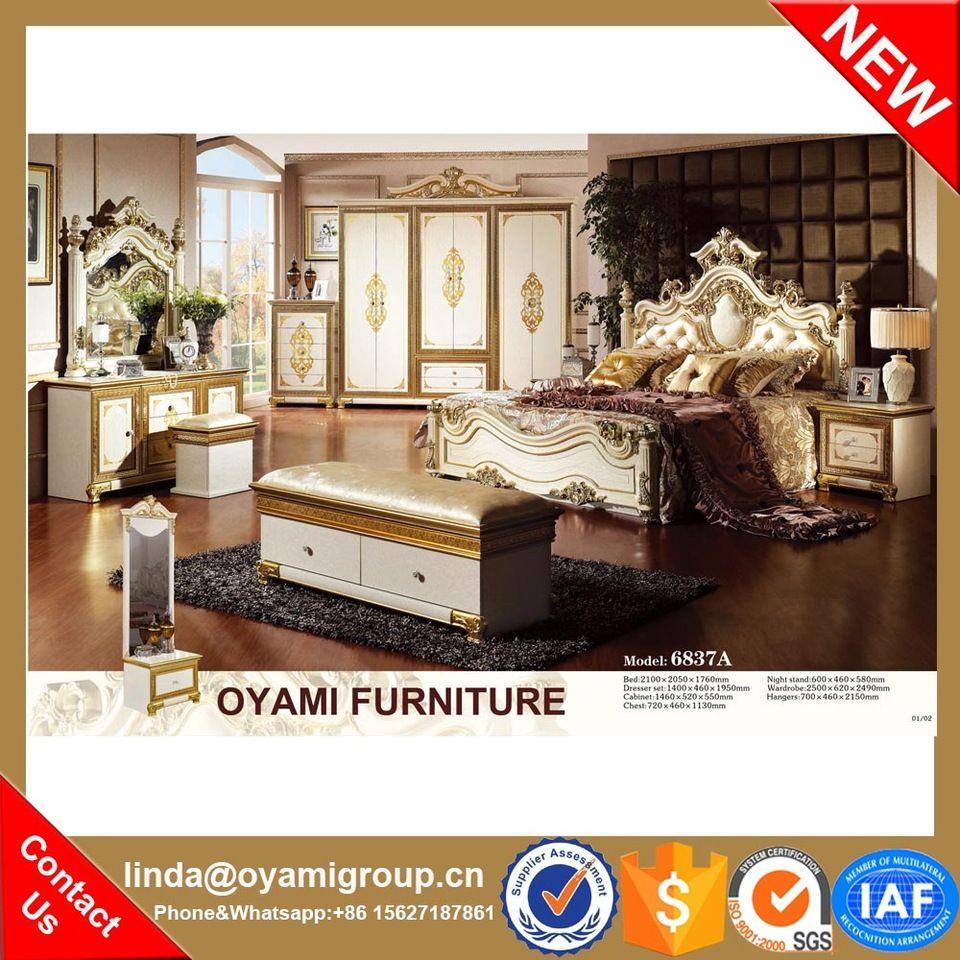 italian style bedroom furniture. Latest Arabic Style Youbond Handmade Italian Bedroom Furniture