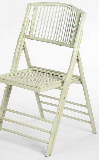 Astonishing Folding Chair Antique White Kenian Home Colors Folding Ncnpc Chair Design For Home Ncnpcorg