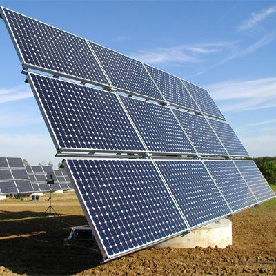 Ads Solar Offers Bestpricesolar Panels To Save Energy Cost In Sydney Solar Panels Buy Solar Panels Best Solar Panels