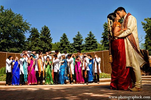 Arab indian brides maids dresses indian wedding outfits our arab indian brides maids dresses indian wedding outfits our next adventure the wedding pinterest indian bridesmaids saris and maids junglespirit Choice Image