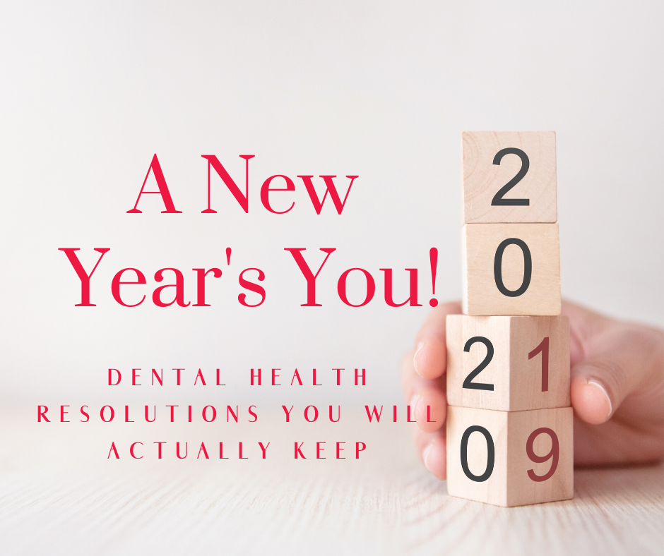 A New You: The Ultimate Guide to Oral Health from | Dental ...