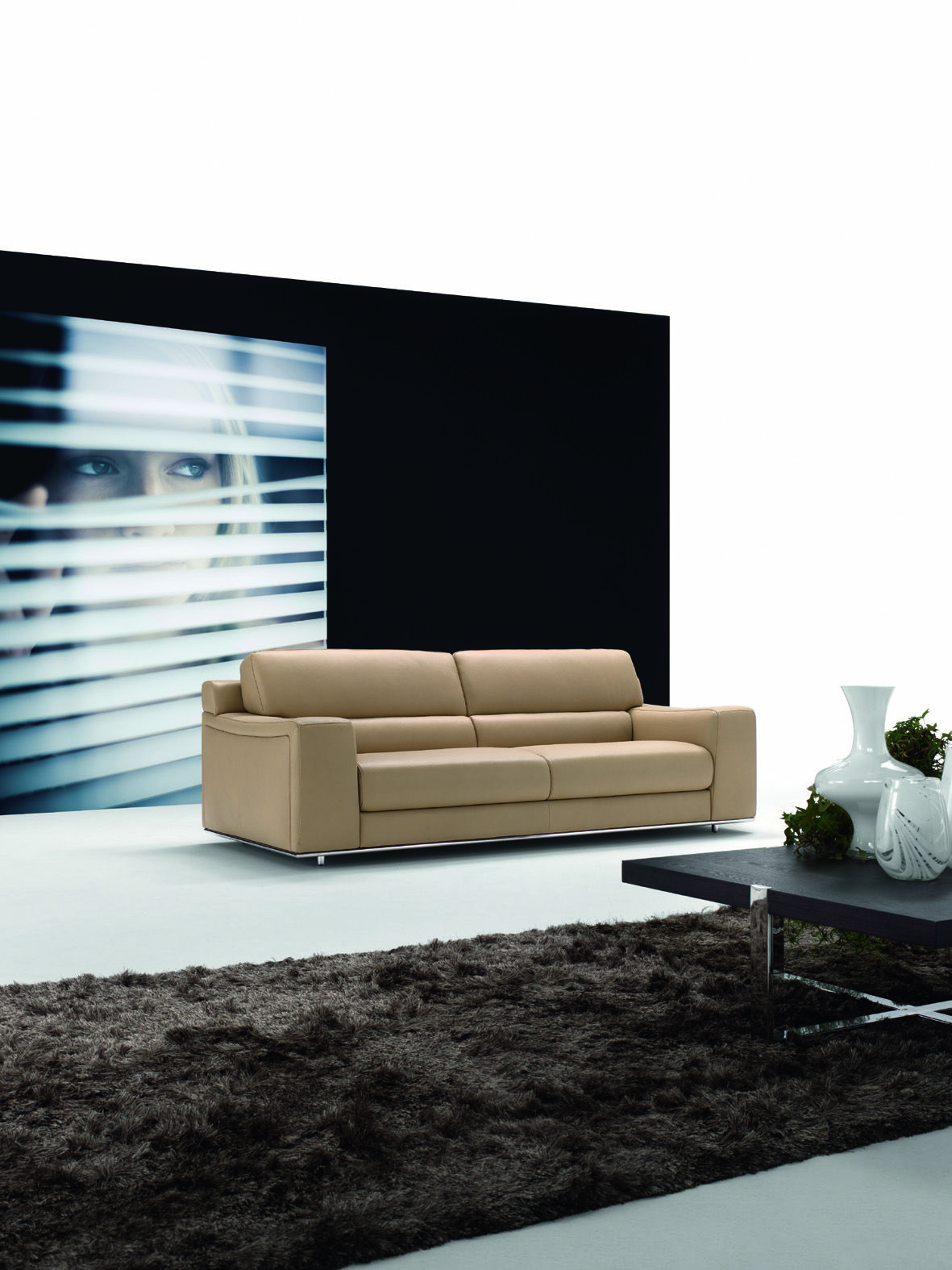 Fabio And Co Is Proud To Offer You 100 Genuine Italian Sofas Over 200 Exclusive Models To Italian Furniture Modern Italian Leather Sofa Italian Furniture