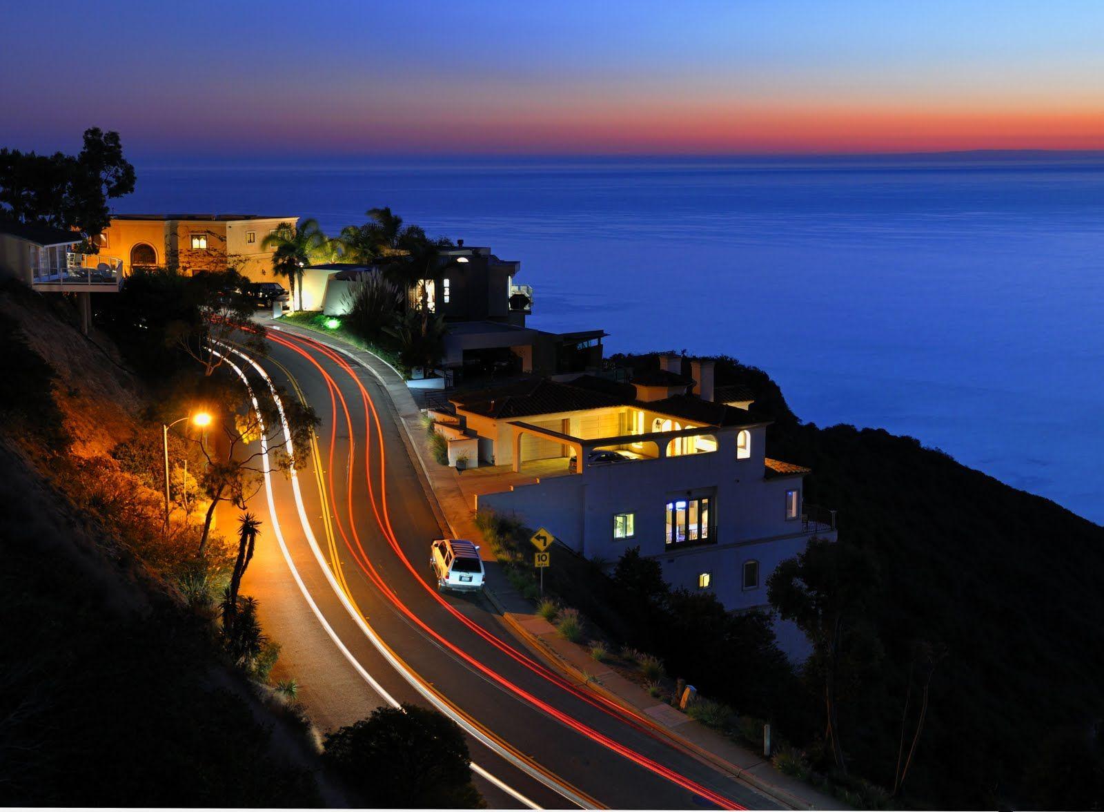 70 best Laguna Beach, CA images on Pinterest
