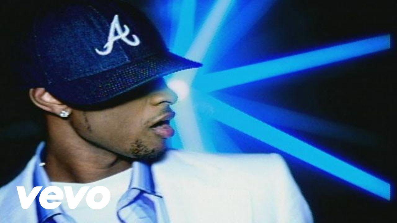 Usher - Yeah! ft. Lil Jon, Ludacris~ Beautiful Memories