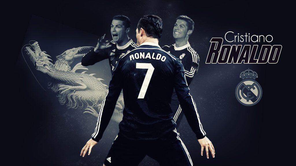 Image From Http Cristianoronaldofan Net Files 2015 06 Cristiano Ronaldo 2015 Wallpaper By Ricardodossa Cristiano Ronaldo Wallpapers Cristiano Ronaldo Ronaldo