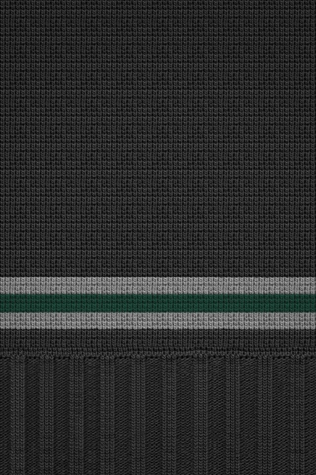 Slytherin Hogwarts Sweater Iphone Background Theyve Got