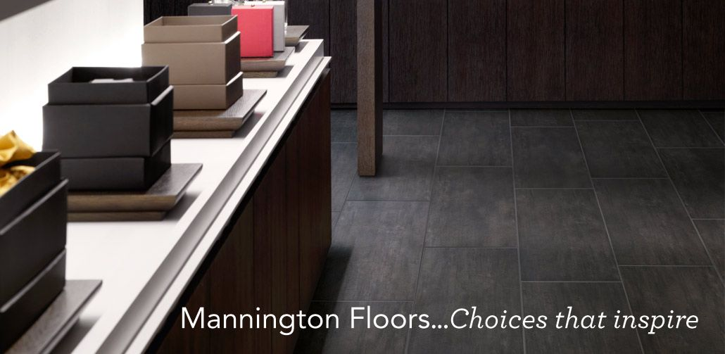 Amazing Mannington Flooring | Resilient, Laminate, Hardwood And Porcelain Tile  Floors For Commercial + Residential