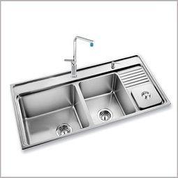 Leading Stainless Steel Kitchen Sinks Organiser Company In India Lotuskitchensolution Kitchen Chimney Kitchen Sink Organization Kitchen Organization