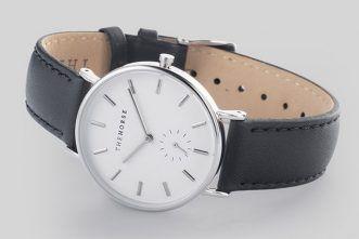 40 Best Minimalist Watches For Men Watches Pinterest Watches
