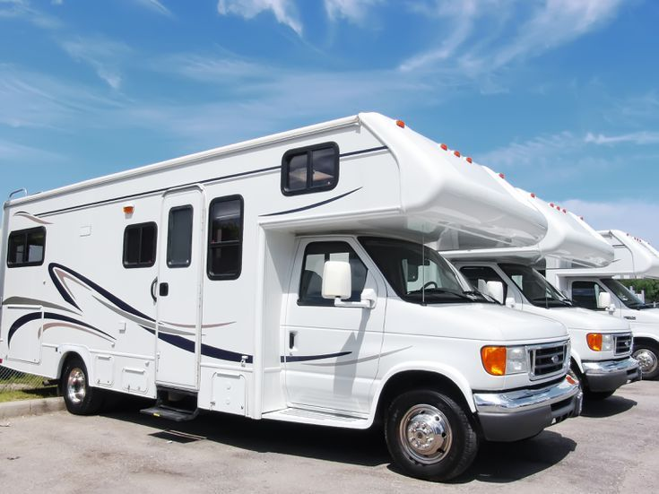 15 tips for getting the best price on an rv recreational