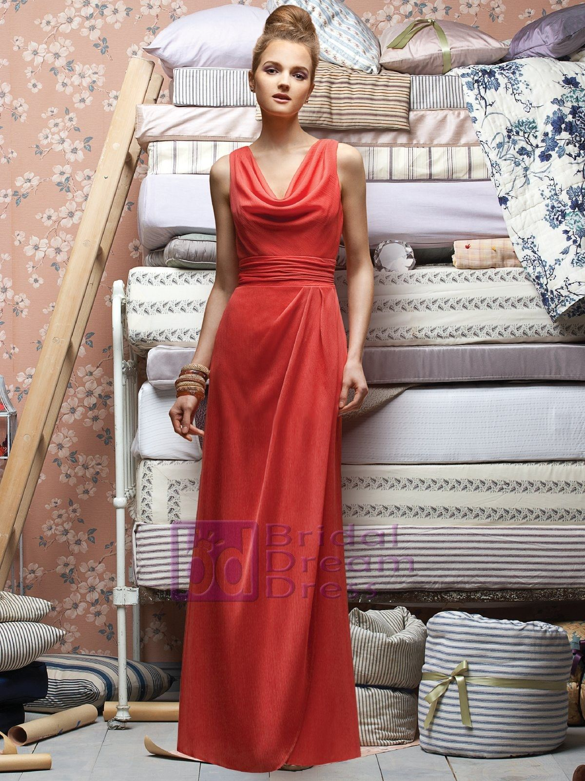 Heres my current thought for a red dress option for our heres my current thought for a red dress option for our scottsdale wedding in nov ombrellifo Gallery