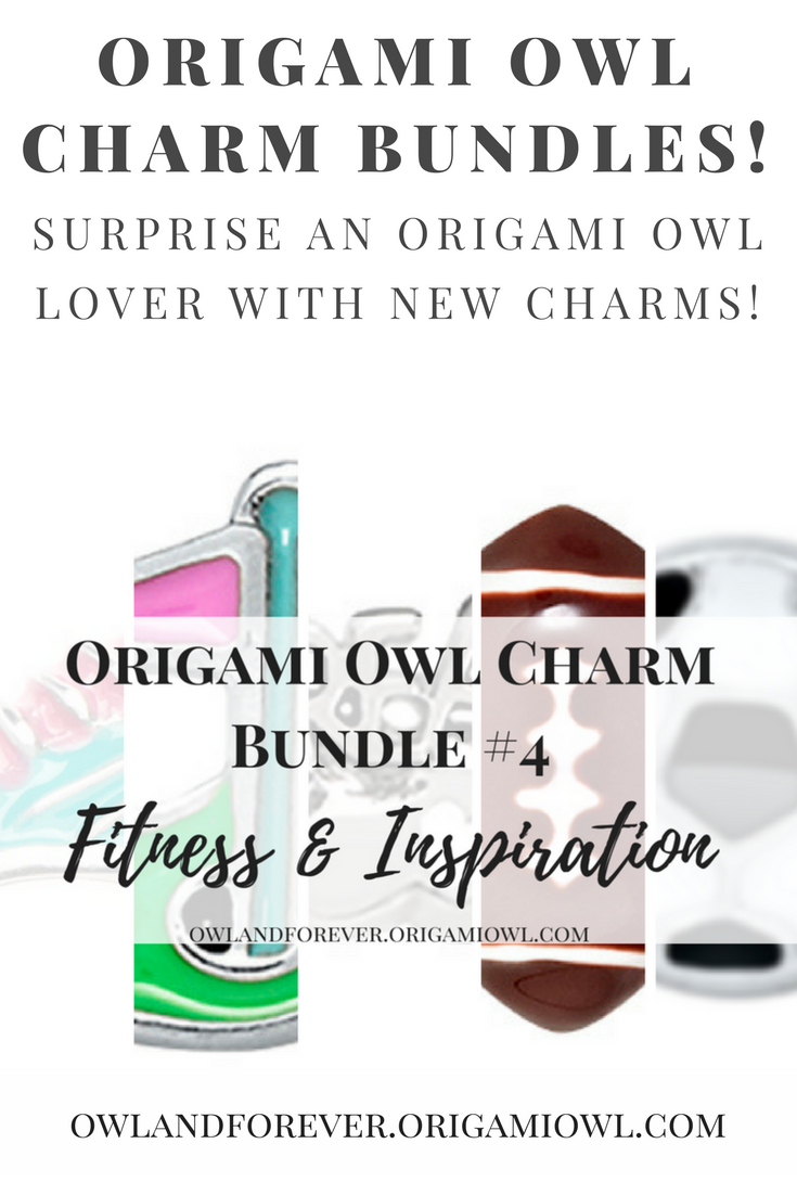Origami owl ideas christmas gifts