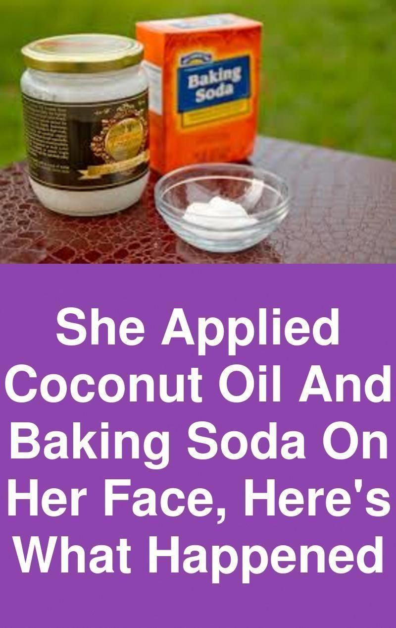 45+ Cake dry shampoo powder canada ideas