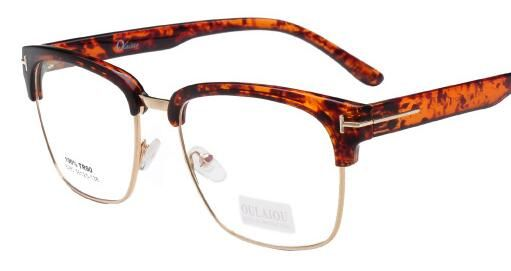 เลสิค หางานร้านแว่น ราคาคอนแทคเลนส์ ร้านแว่น เปิดร้านแว่นตา ขายแว่นกันแดด Rayban แท้ อาการของคนสายตาสั้น เรย์แบน รุ่นใหม่ ราคาเลนแว่นตา แว่นตา เกษตร เลนส์ Auto ปรับแสง ราคา  http://ok.xn--m3chb8axtc0dfc2nndva.com/เลนส์สายตา.essilor.html