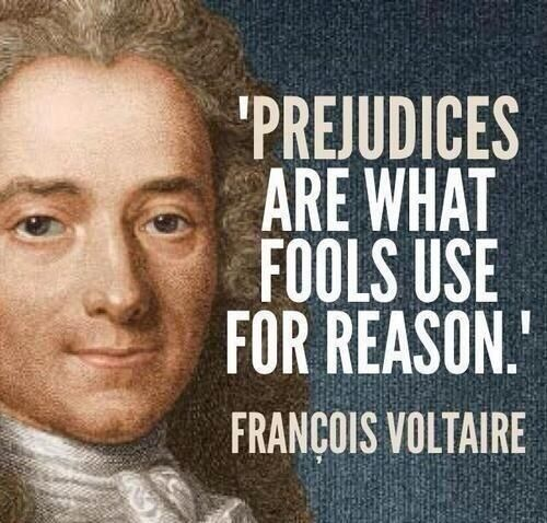 Voltaire Quotes Enchanting Benjamin Clarkson On  Twitter Truths And Thoughts