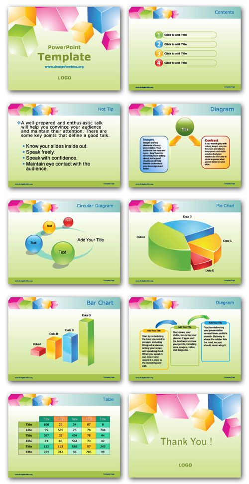 Free powerpoint template preview all pages httpdesignfreebies free powerpoint template preview all pages httpwww toneelgroepblik Gallery
