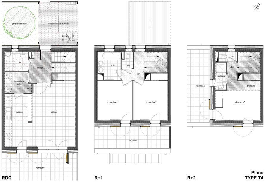 atelier-architecture-philippe-20-maisons-locatives-_-qe-et-passif-_-quartier-florimont-laurent-le-havre-76-1504.jpg