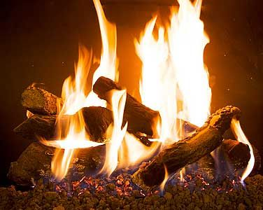 FIreplace Gas Logs httpamericanfireplacenetgaslogshtml